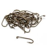 Mustad Hooks Mustad 3906B Hook