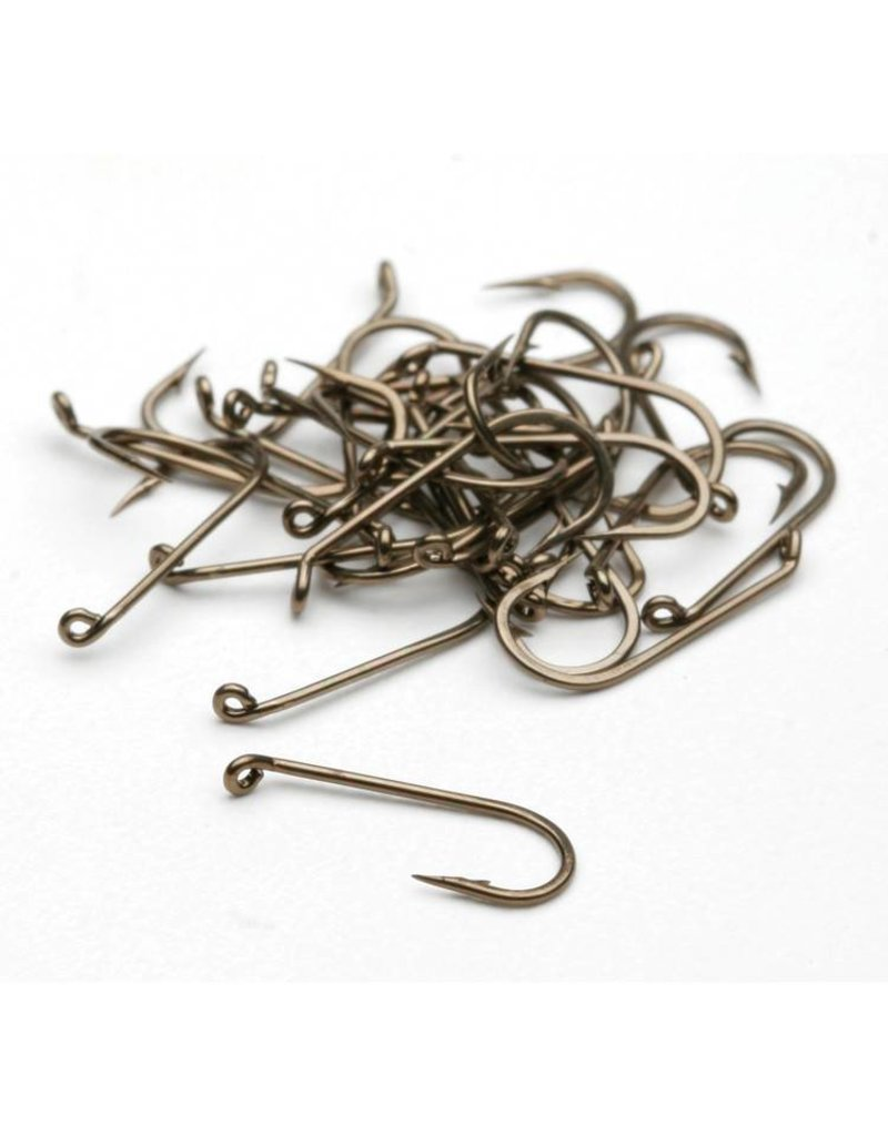 Mustad Hooks Mustad 94840 Hook