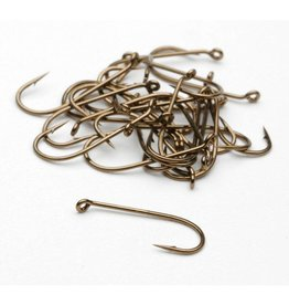 Mustad Hooks Mustad R30 Hook