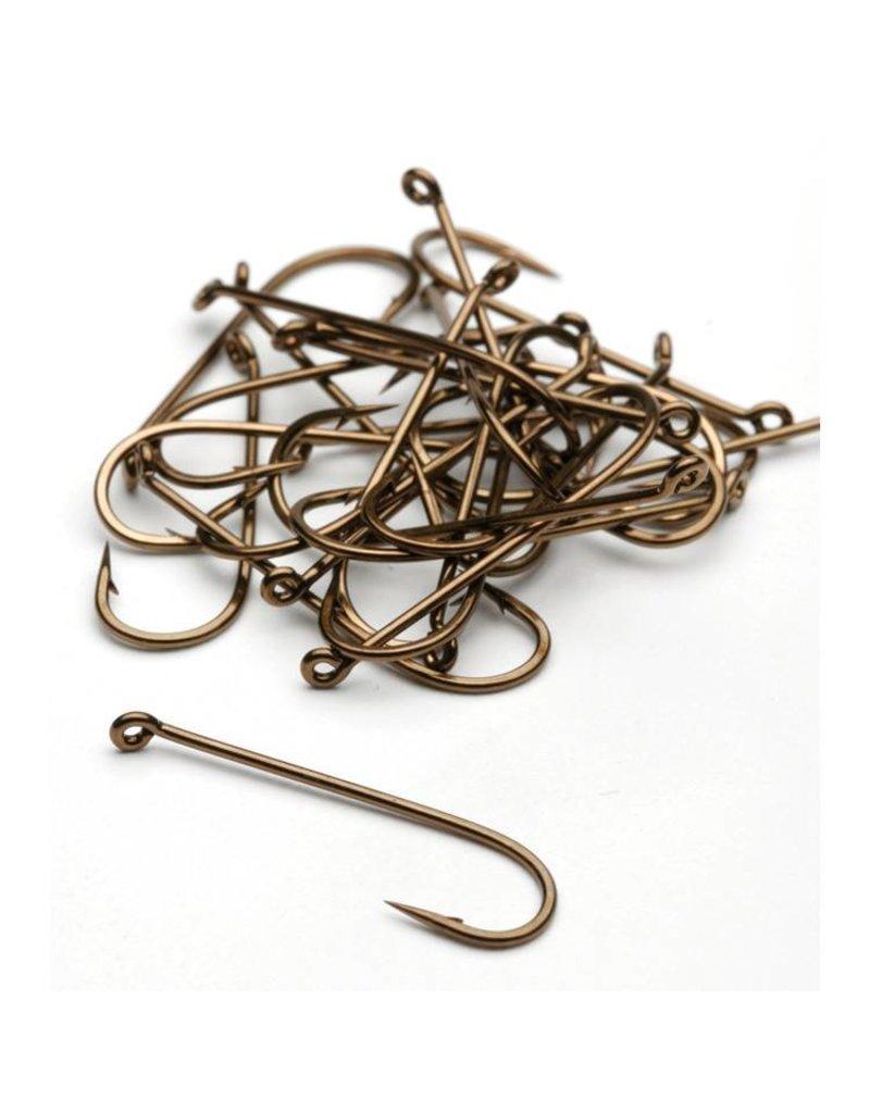 Mustad Hooks Mustad R74 Hook