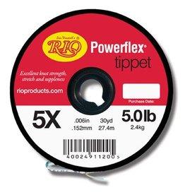 Rio Rio Powerflex Tippet