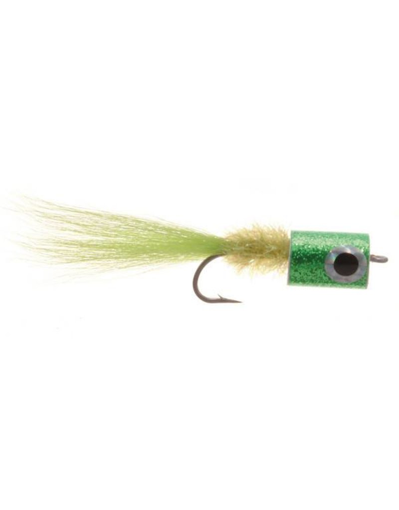 Umpqua Feather Merchants Popovics Banger