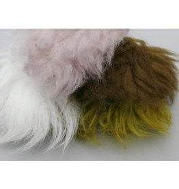 Rams Wool