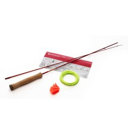 Redington Redington Form Game Rod