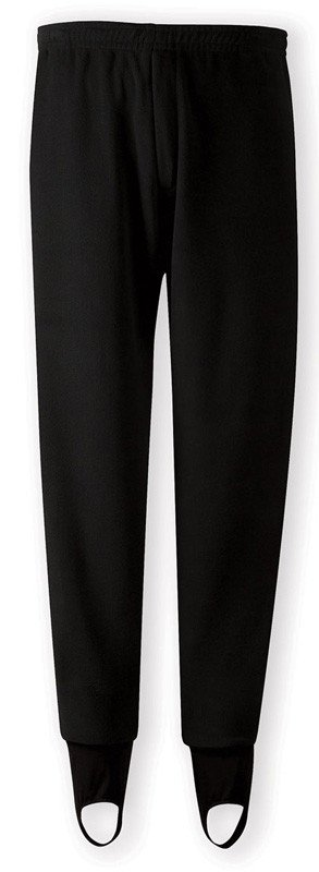 Redington Redington I/O Fleece Pant