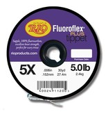 Rio Rio Fluoroflex Plus Tippet