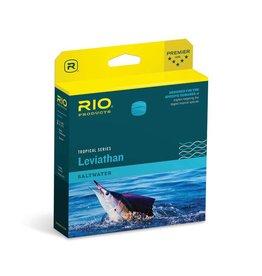 Rio Rio Leviathan