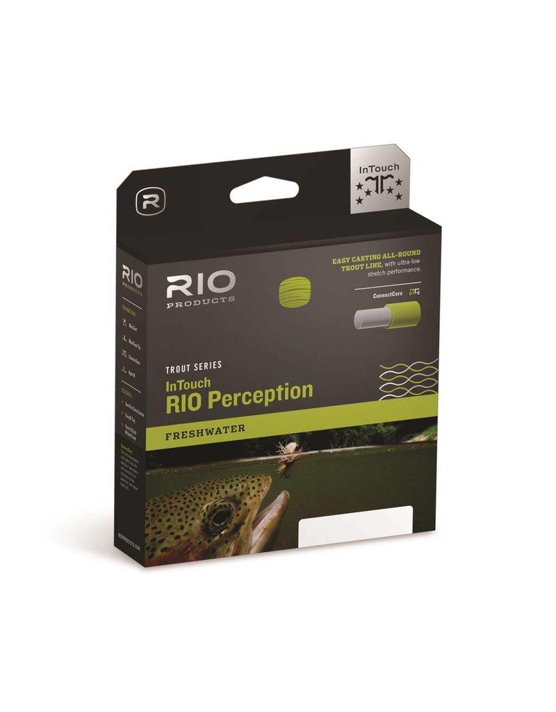 Rio Rio Perception