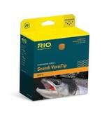 Rio Rio Scandi VersiTip