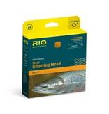 Rio Rio Skagit Max Shooting Head
