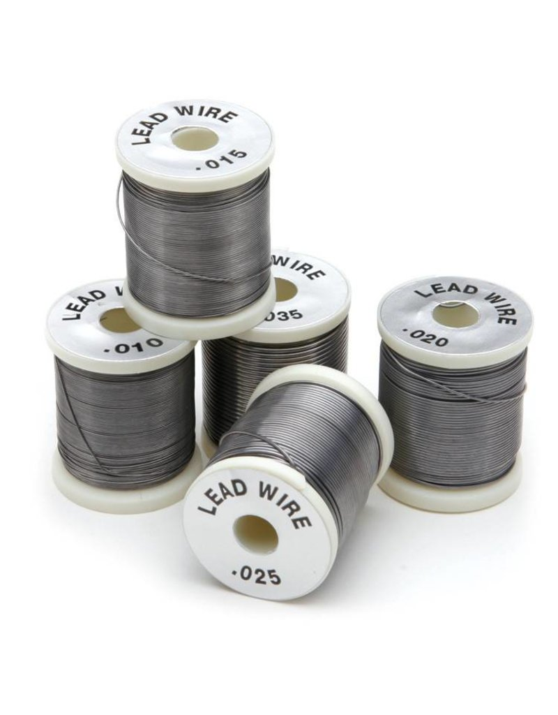 Luxury Bambach Wires And Cables Photo - Wiring Standart ...