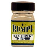Rumpf Flex Cement Thinner