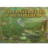 Saltwater Flies Of Northeast