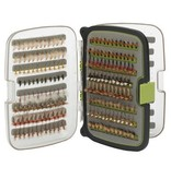 Scientific Anglers Scientific Anglers Waterproof Fly Box