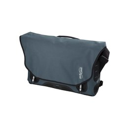 SealLine Urban Shoulder Bag Gray Small