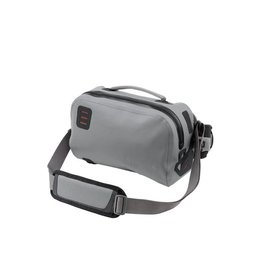 Simms Simms Dry Creek Z Hip Pack Charcoal
