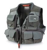 Simms Simms G3 Guide Vest