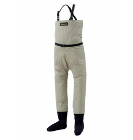 Simms Simms Kid's Gore-Tex Waders