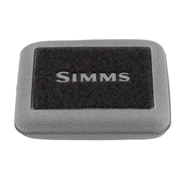 Simms Simms Patch Fly Box XS