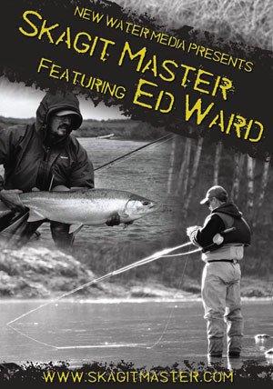 Skagit Master DVD