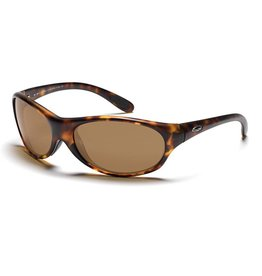 Smith 2014 Smith Guides Choice Brown Tortoise Frame