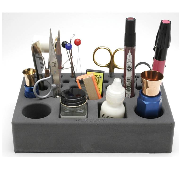 Soft Foam Tool Caddy