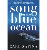 Song For The Blue Ocean, PB