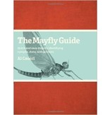 The Mayfly Guide, Caucci