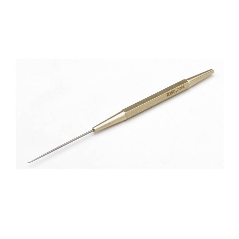 Tiemco Tiemco Dubbing Needle