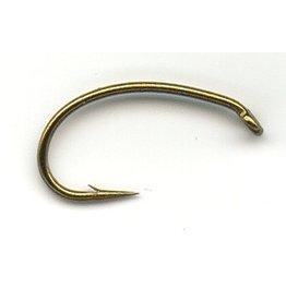 Tiemco Tiemco TMC 2457 Hooks
