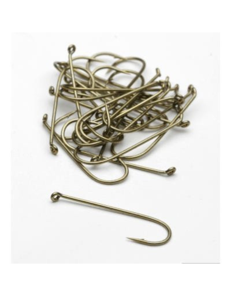 Tiemco Tiemco TMC 5212 Hooks