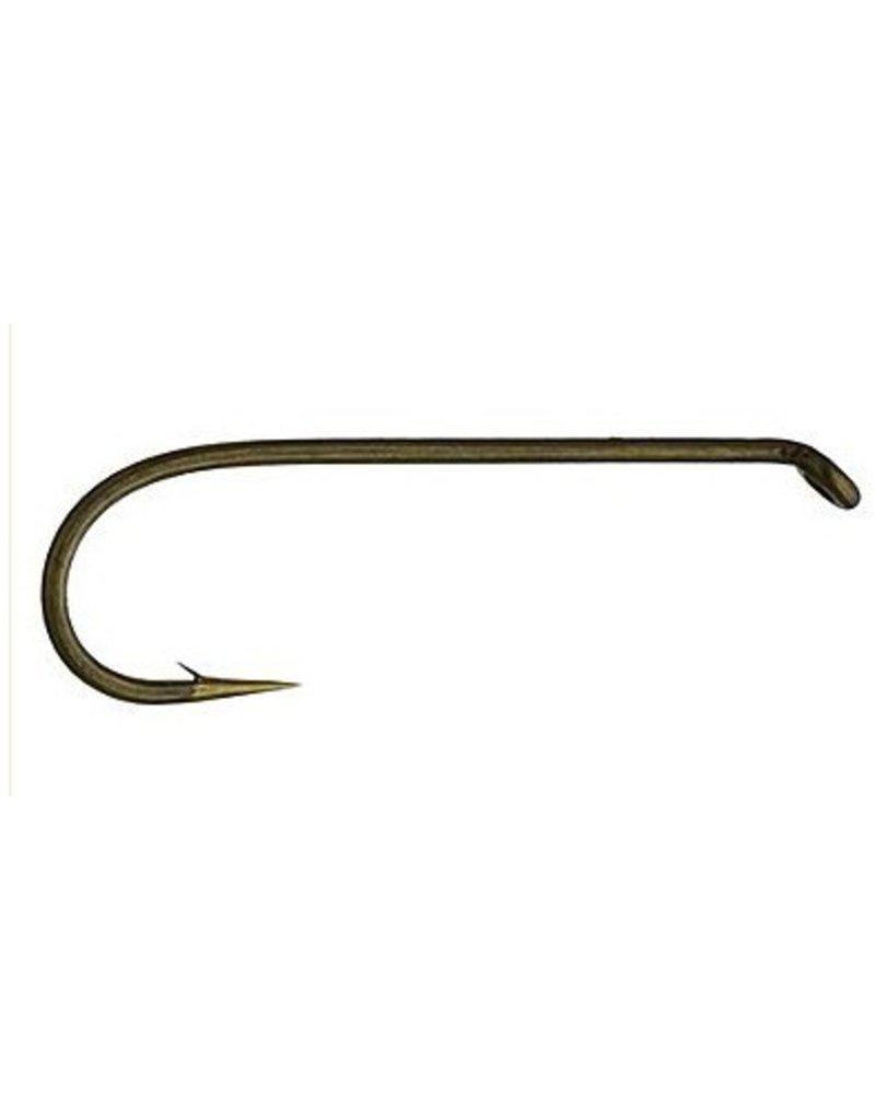 Tiemco Tiemco TMC 5262 Hooks