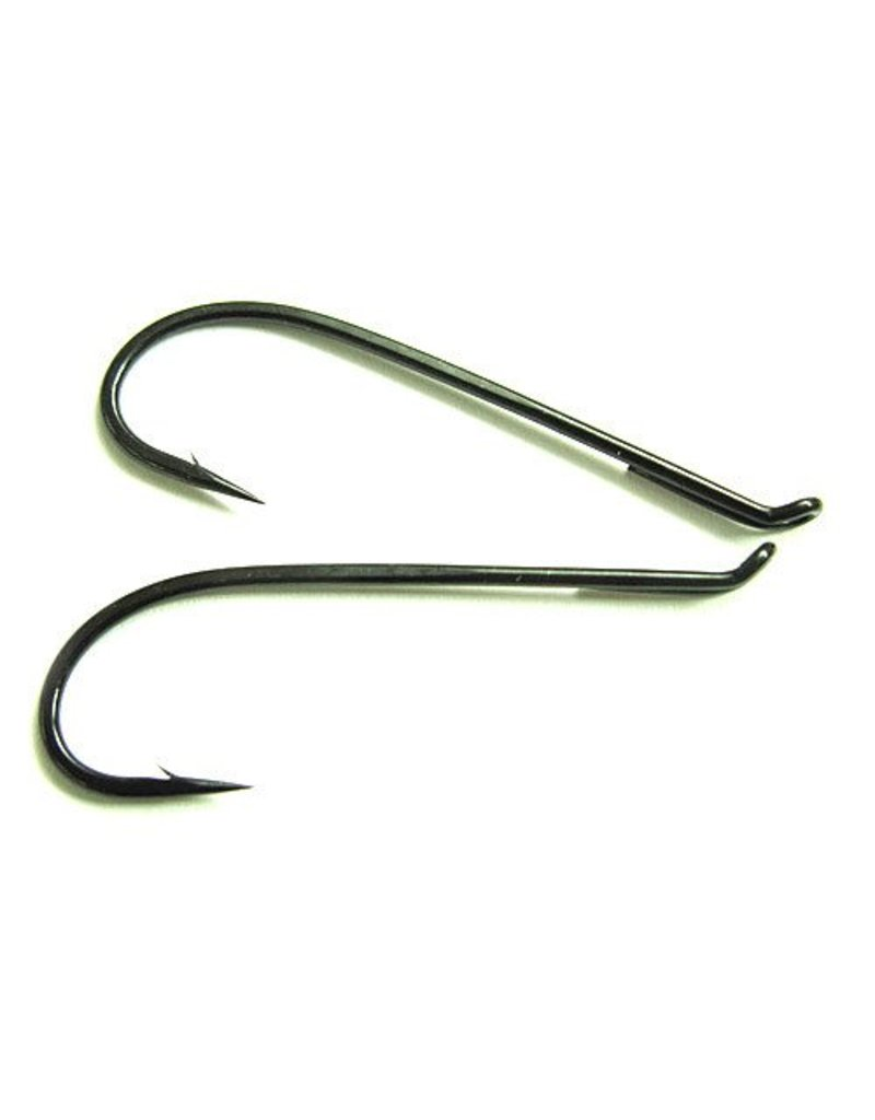 Tiemco Tiemco TMC 7989 Hooks