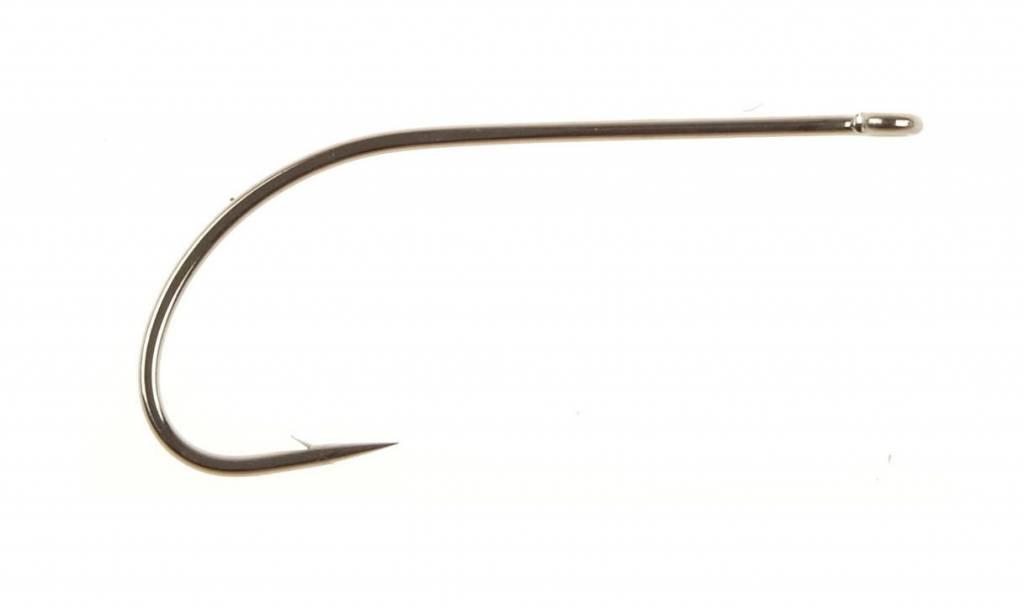 Tiemco Tiemco TMC 8089 Hooks