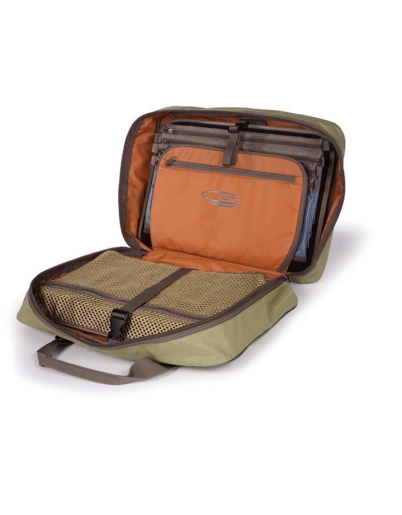 Fishpond Tomahawk Fly Tying Kit Bag