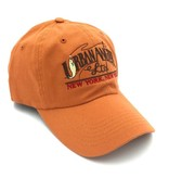 Urban Angler Urban Angler Cotton Twill Hat