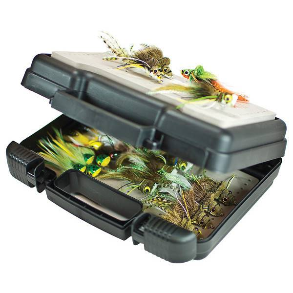 Umpqua Feather Merchants Umpqua Boat Box