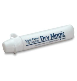 Umpqua Feather Merchants Umpqua Dry Magic