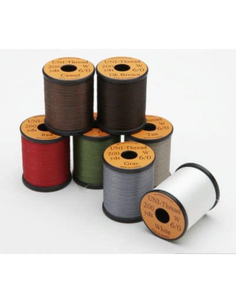 Uni-Thread