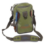 Fishpond Westwater Chest Pack