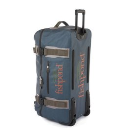 Fishpond Westwater Rolling Large Duffel