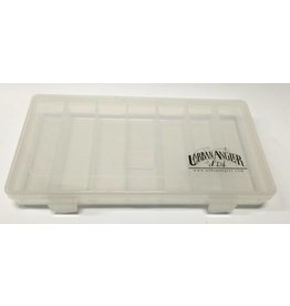 Urban Angler UA Streamer Box XL