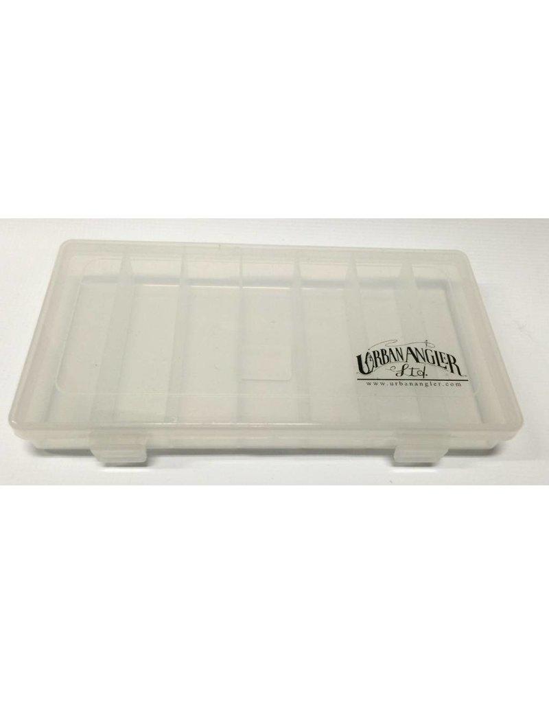 UA Streamer Box XL