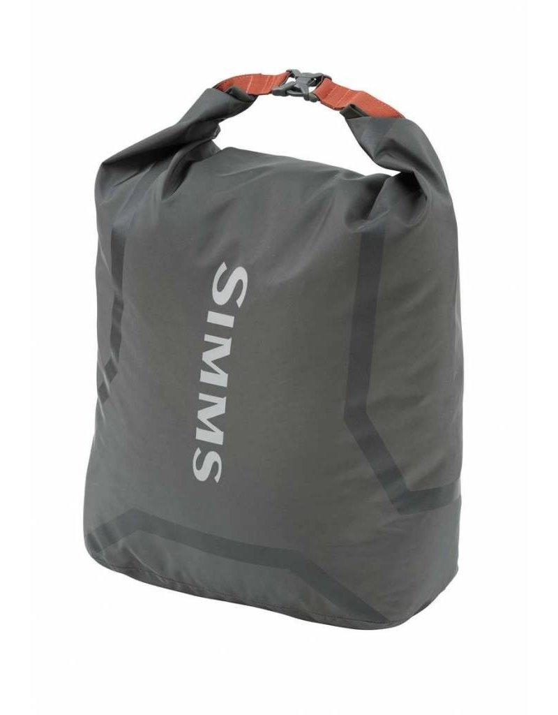 Simms Simms Bounty Hunter Dry Bag