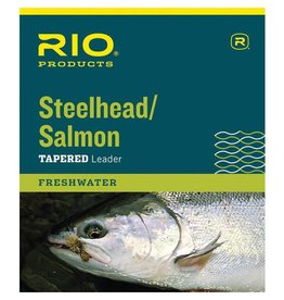 Rio Rio 9' Steelhead & Atlantic Salmon Leader