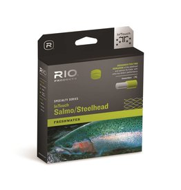 Rio Rio In-Touch Salmo/Steelhead