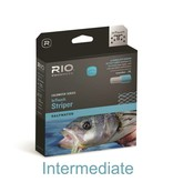 Rio Rio In-Touch Striper Intermediate