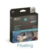 Rio Rio In-Touch Striper Floating