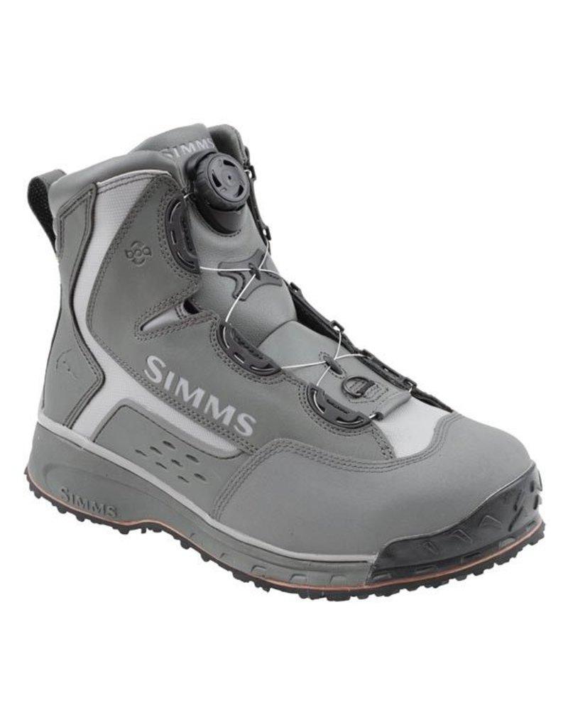 Simms Simms RiverTek 2 Boa Boots Vibram