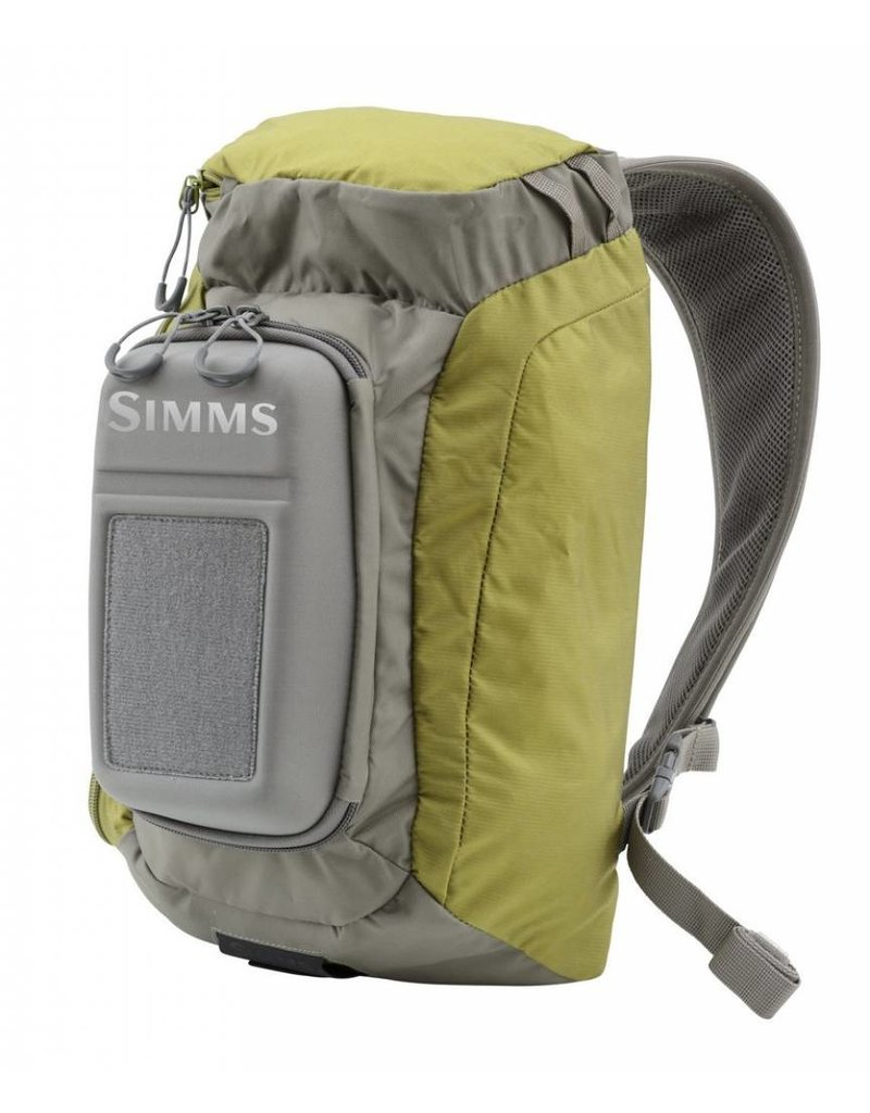 Simms Simms Waypoints Sling Pack